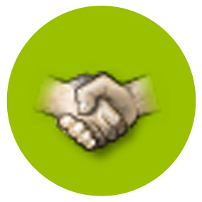 Business Partner Search CEE